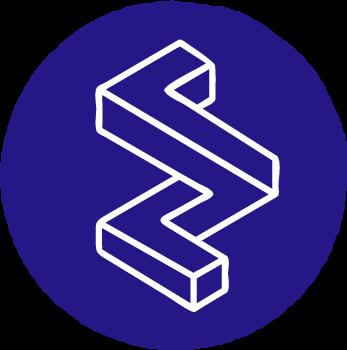 Logo Agence Malttt