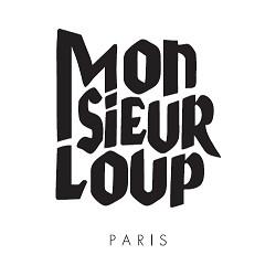 Monsieur Loup